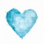 blue w.c heart.jpeg