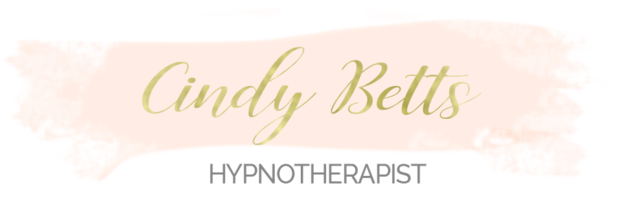 Cindy Betts | Hypnotherapist