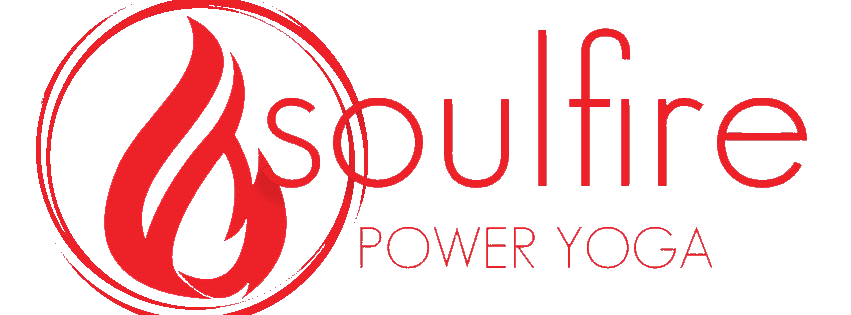 Soulfire Power Yoga