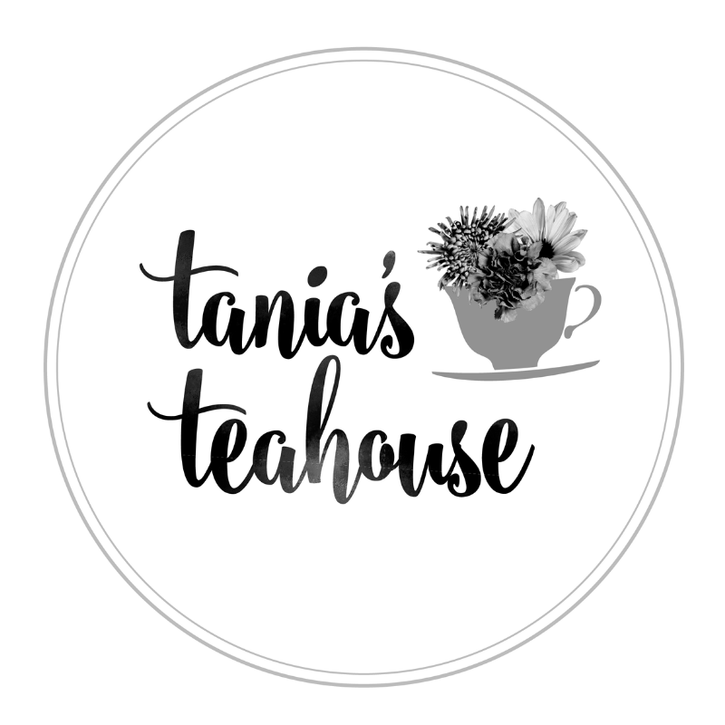 www.taniasteahouse.com.png