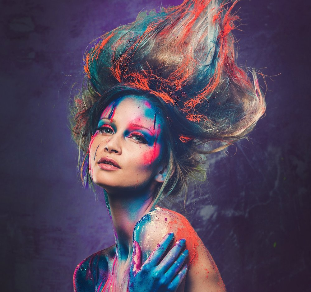 Makeup Competition - CIDESCO Makeup & Body Art CompetitionThe Competition takes place during the CIDESCO World Congress in Chicago 2019, hosted by CIDESCO USA. It will be held on Sunday, September 22, 2019 from 12pm to 5pmMore information to come.
