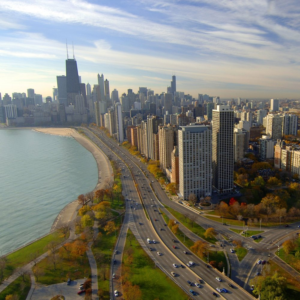 Visit Chicago - Discover Chicago's popular attractions and things to do from Hyatt Regency Chicago. Walk two minutes to the Chicago Riverwalk for boat tours or ten minutes to Millennium Park for outdoor recreation and events. Shop Magnificent Mile, visit the nearby museums, or check out the attractions at Navy Pier, all within a few minutes from the hotel.Learn More