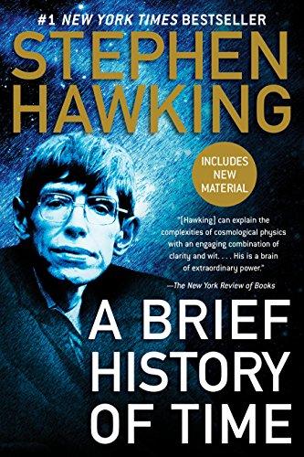 HawkingBHT.jpg