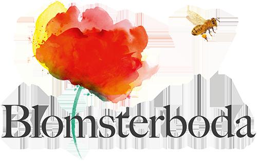 blomsterboda_logo_liten.png