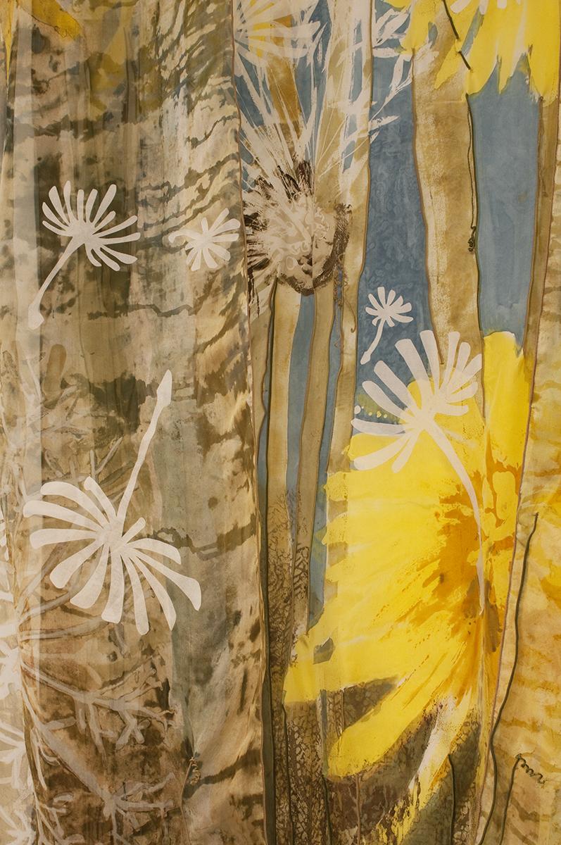 Spring (Detail)