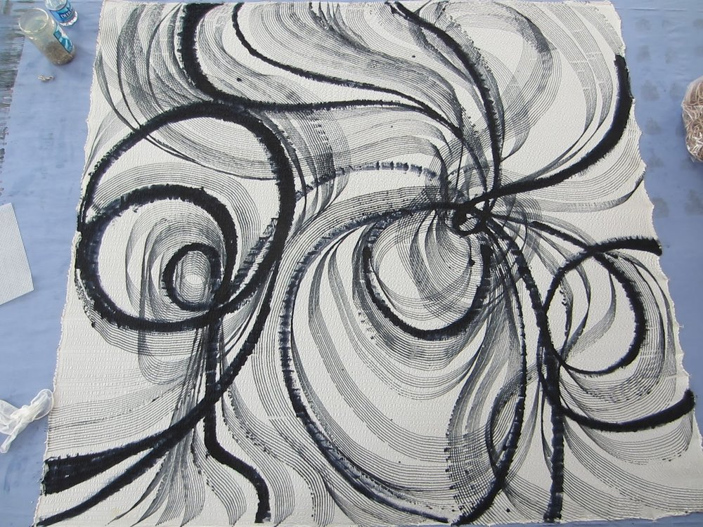 twisting black and white 2.jpg