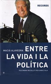Edició digital (PDF, ePUB)