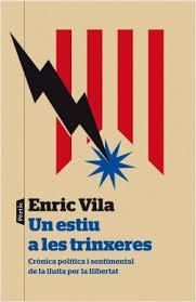 Edició digital (Kindle Amazon)