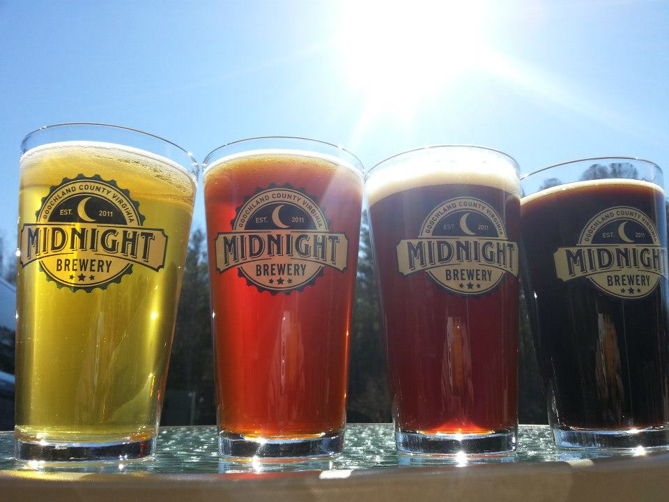 MB_beers.jpg