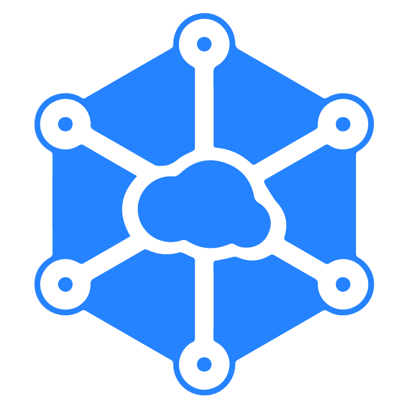 Storj - Storj is a peer-to-peer cloud storage platform. The decentralized nature of Storj creates a more secure and…