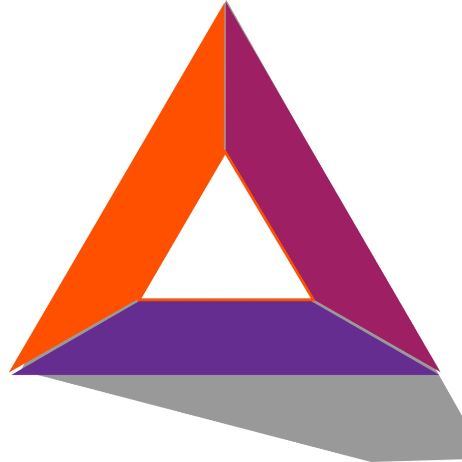 BaT - The Basic Attention Token is the unit of currency used on the Brave browser, a web browser that emphasizes customer …