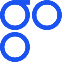 OmiseGo - OmiseGo has a mission to decentralize the world of financial transactions. The current financial system is…
