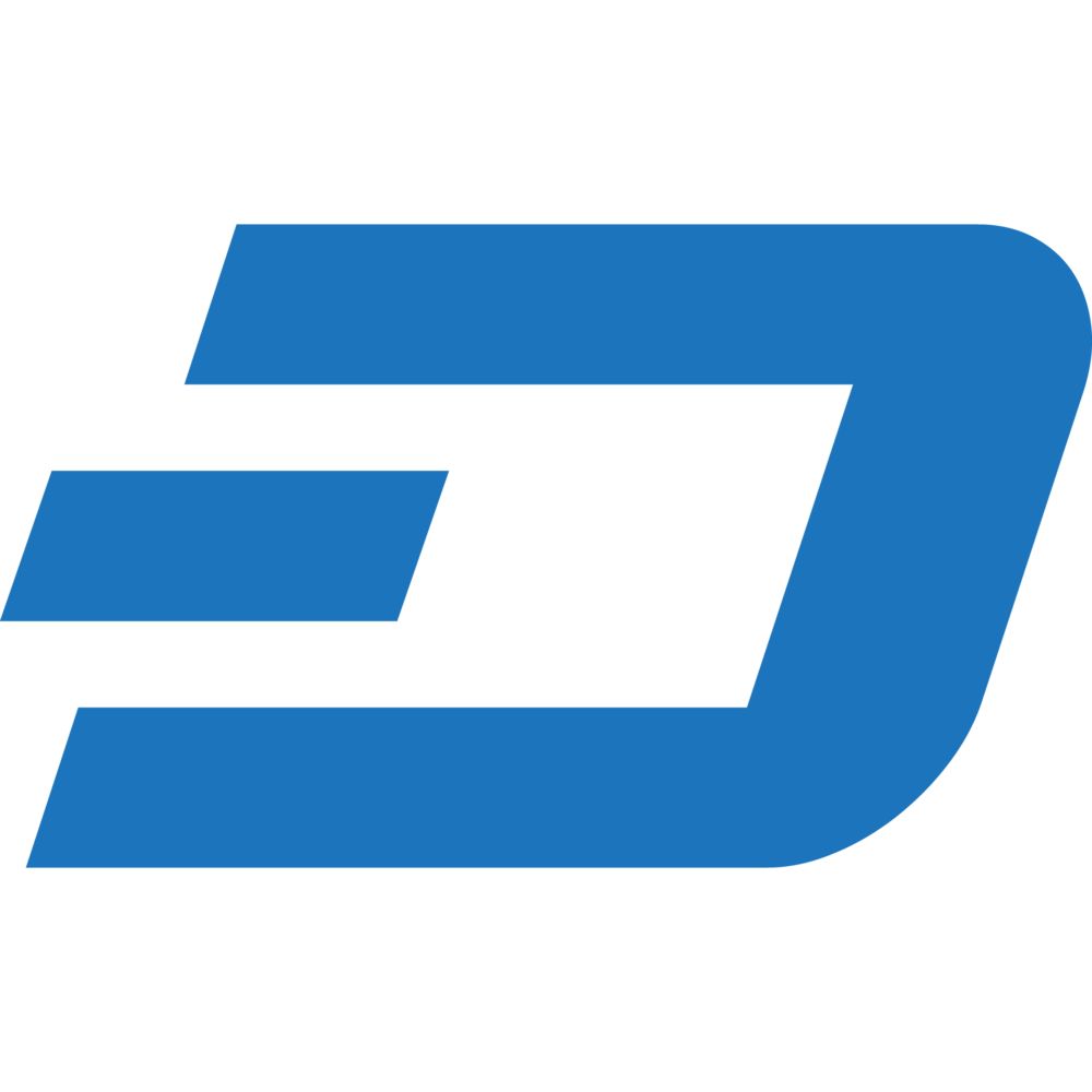 Dash - Dash is one of the very first privacy-focused cryptocurrencies. It came about as a reaction to Bitcoin's lack of…