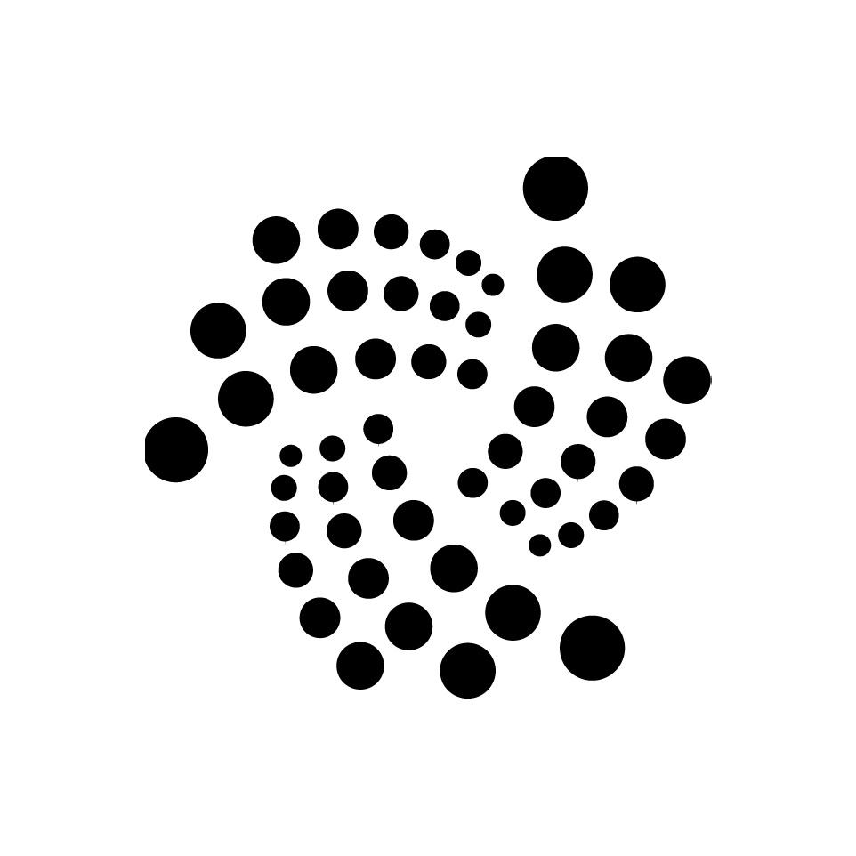 IOTA - IOTA is the token used on the IOTA distributed ledger. The IOTA distributed ledger (protocol) is the first…