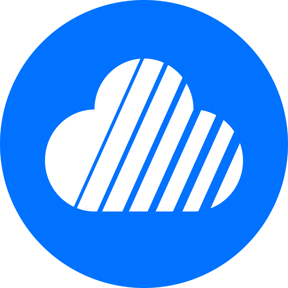 SkyCoin - The Skycoin Project is an elaborate ecosystem that has been in development since 2010. Like Ethereum, it is…