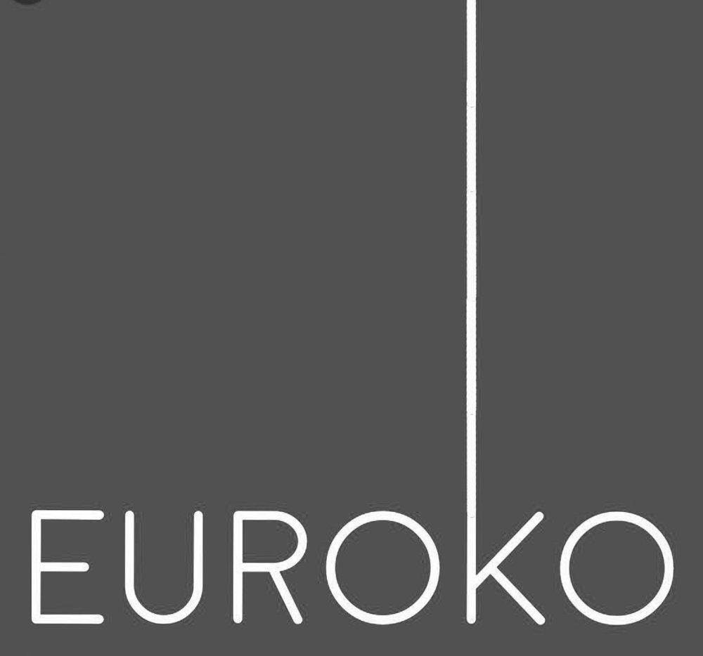 Hinter EUROKO steht der international erfahrene und erfolgreiche Geschäftsmann Hansjörg Kopp aus Heidenheim.