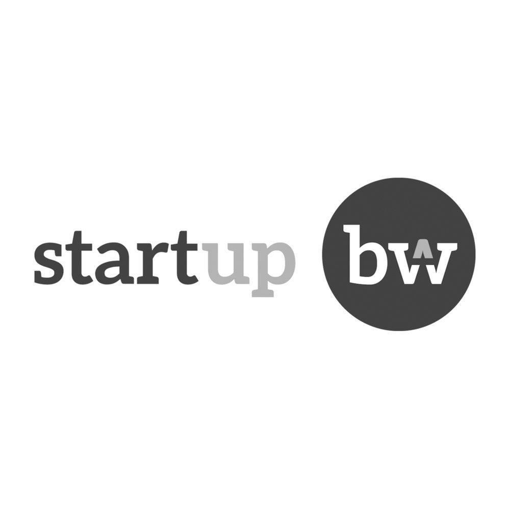 Logo start up bw.jpg
