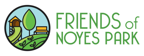 Friends of Noyes Park are committed to maintaining Noyes Park in NE DC, protecting a much-needed community space in Brookland!