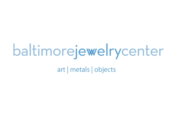 Baltimore Jewelry Center is a nonprofit educational community dedicated to preserving and passing on a rich legacy of metalsmithing and jewelry making here in the DMV.