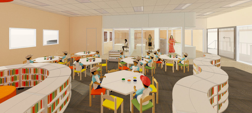 10 Workshop Area.jpg