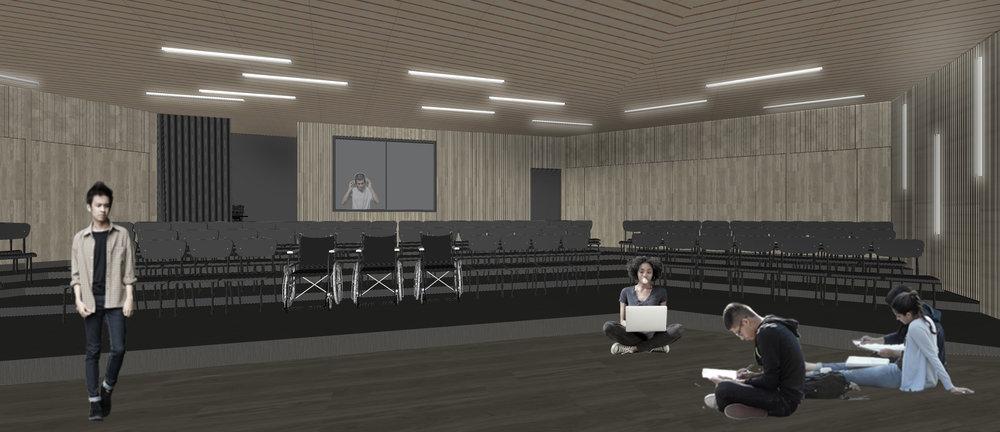 OP High School - Theatre Renovation Option 1 seating.jpg