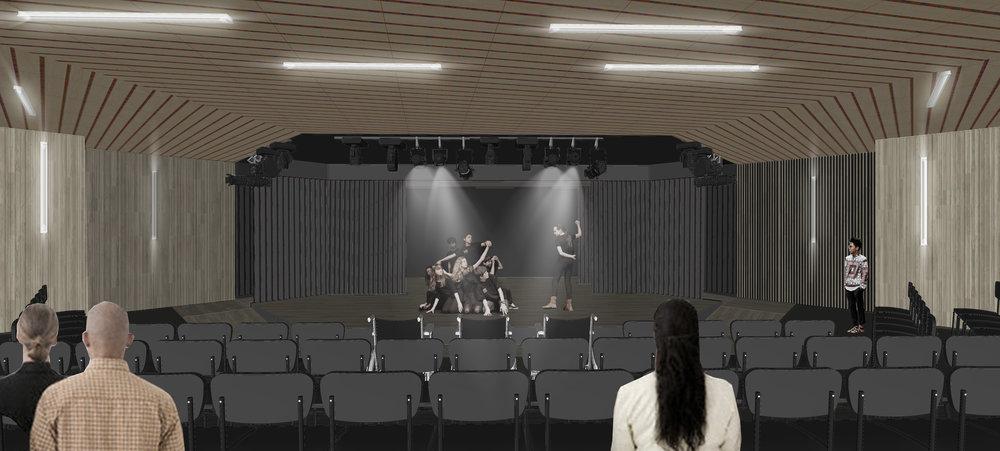 OP High School - Theatre Renovation Option 1 stage.jpg