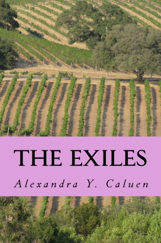 The Exiles cover.jpg