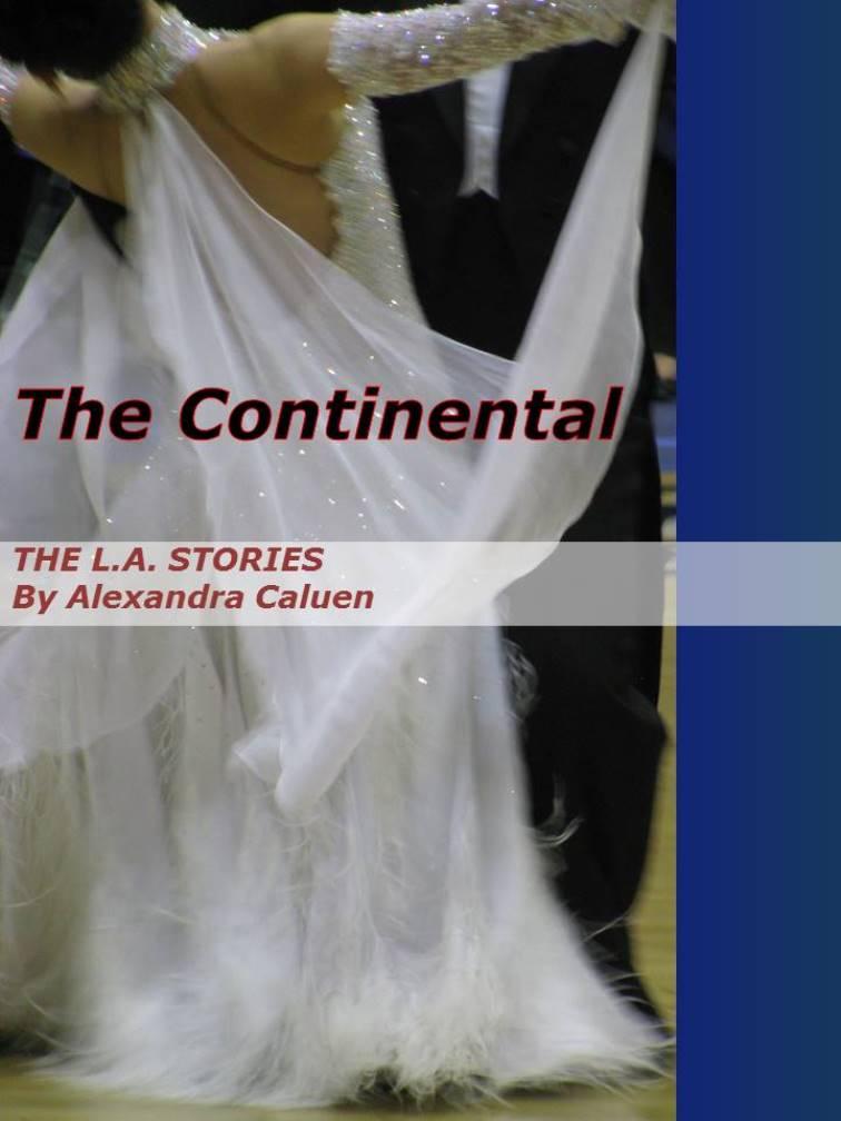 The Continental cvr 2018.jpg