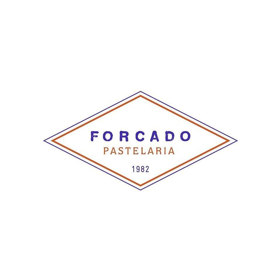 forcado.jpg