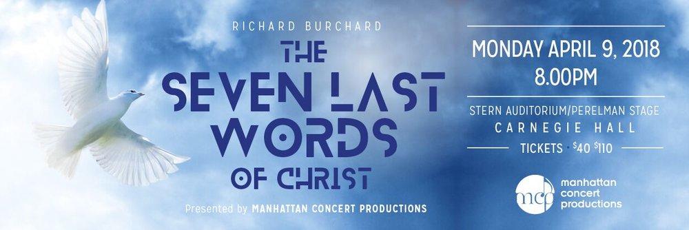 Seven Last Words of Christ Banner.jpeg