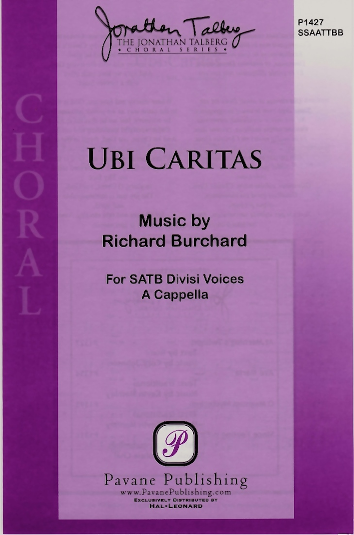 UBI CARITAS.png