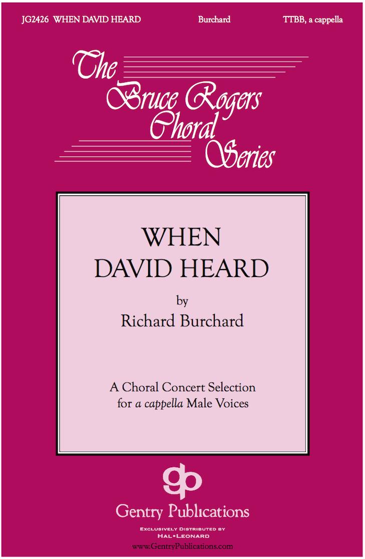 WHEN DAVID HEARD TTBB.png