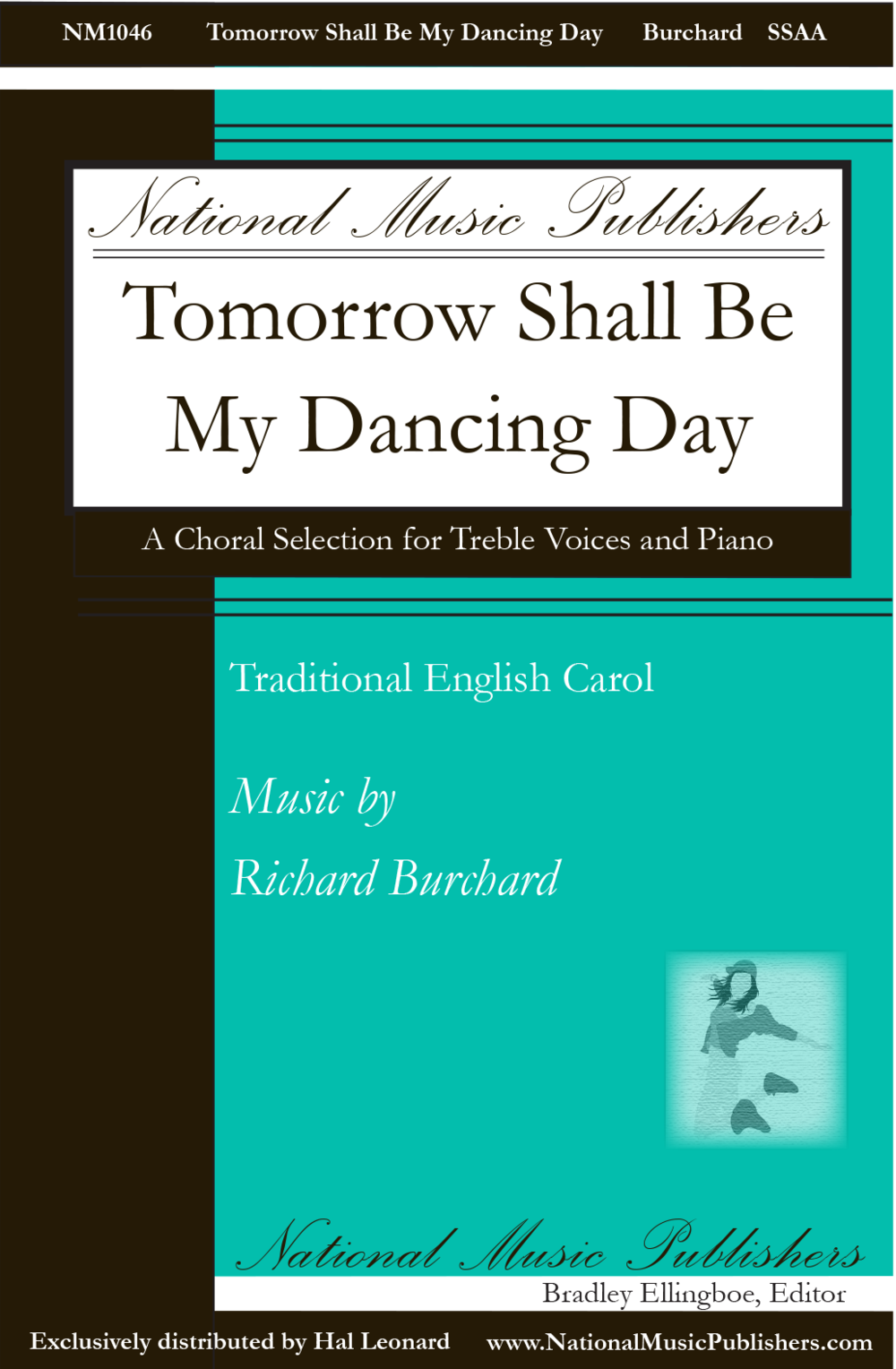 TOMORROW-SHALL-BE-MY-DANCING-DAY.png