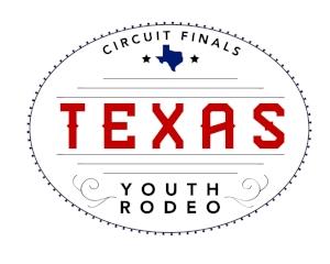 TX-Circut-Finals-Logo-4.jpg