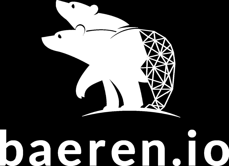 Baeren's Company logo