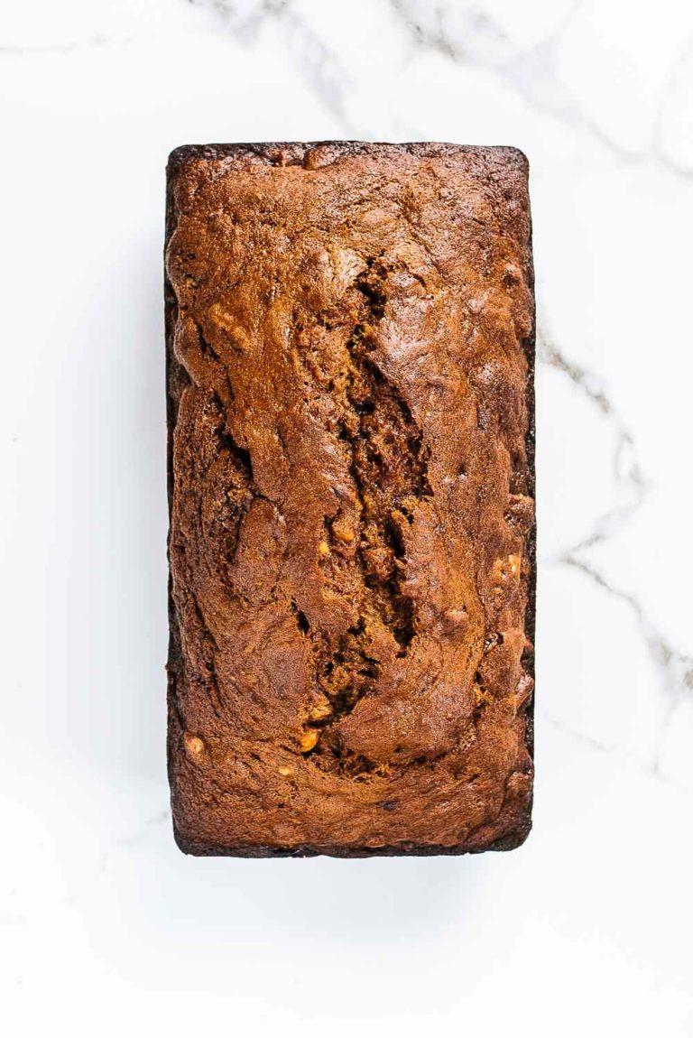 banana-bread-loaf-768x1150.jpg