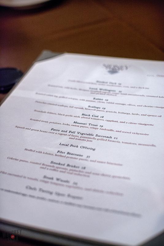 menu sidney street cafe st.louis