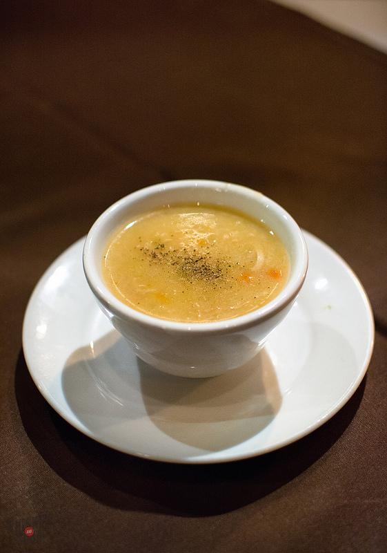soup sidney street cafe st.louis