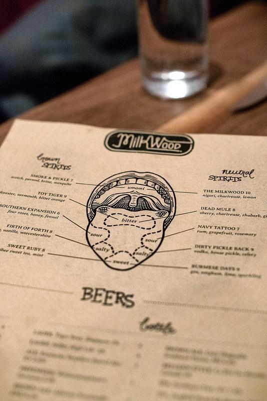 menu milkwood louisville