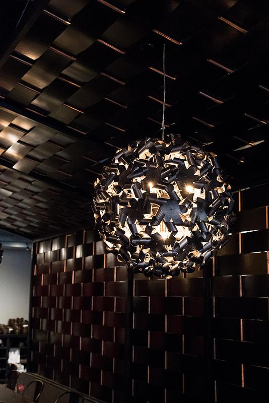 lights seoul taco st.louis