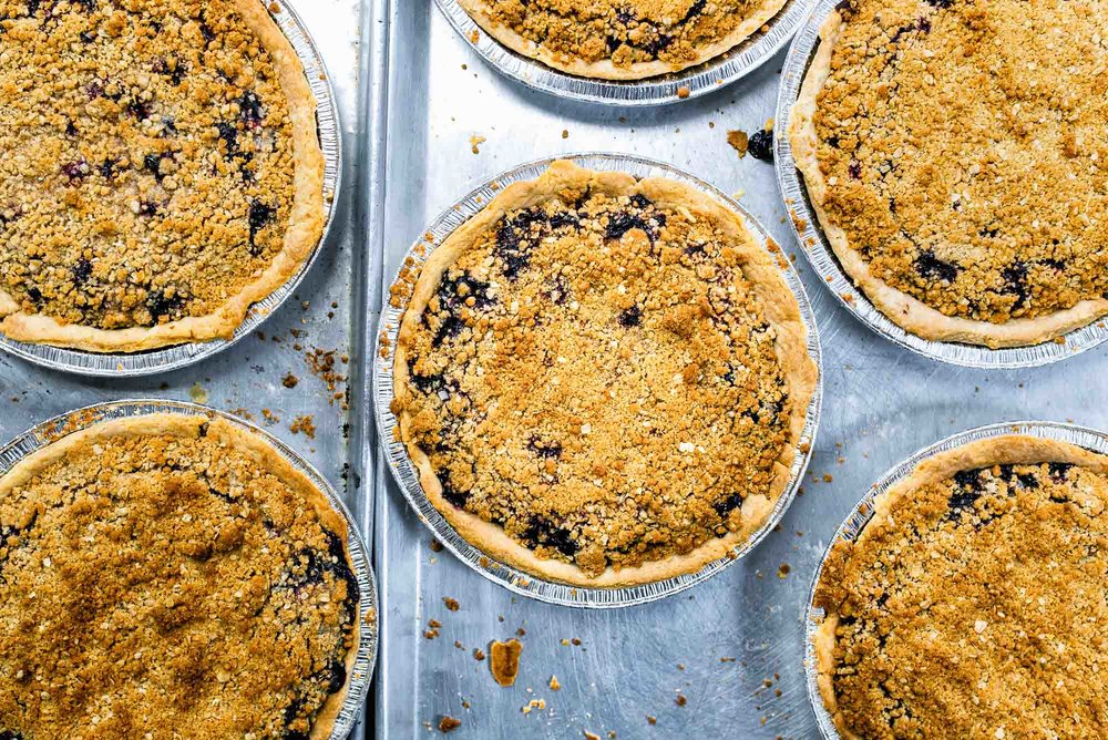 Peacemakers-Blueberry-Ginger-Pie.jpg