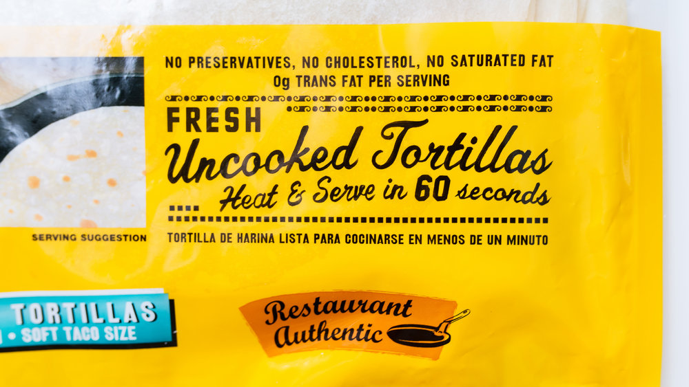 tortillaland tortilla description