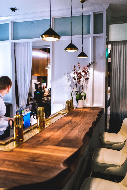 Bar-at-Pineapple-and-Pearls-1-of-1.jpg