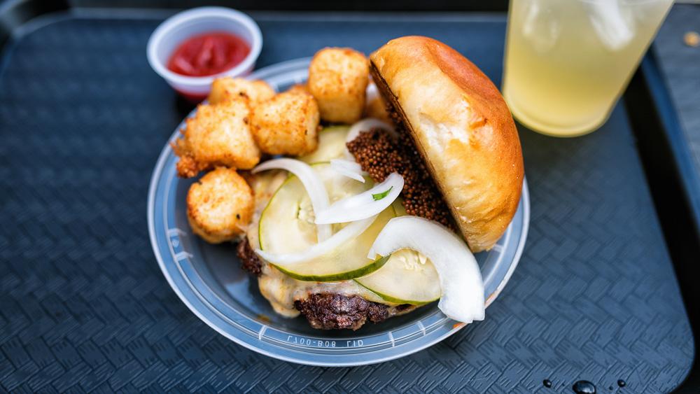 Guerrilla-Street-Food-All-City-Burger-1.jpg