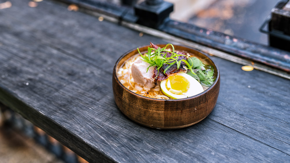 Guerrilla-Street-Food-Lechon-Soup.jpg