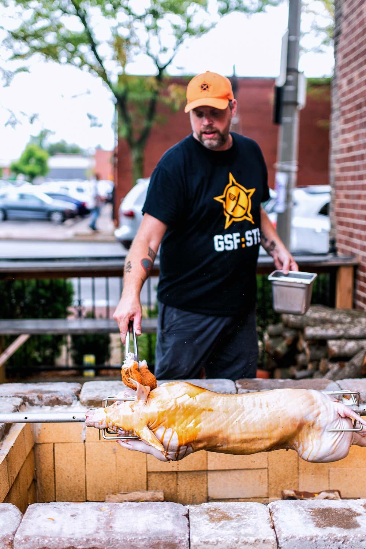 Guerrilla-Street-Food-Pig-Roast-Soy.jpg