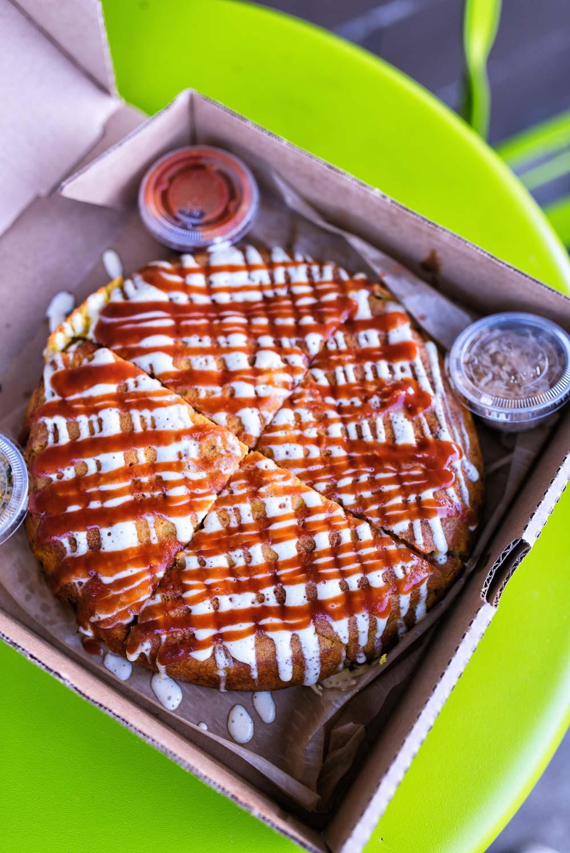 okonomiyaki Kounter Kulture st.louis