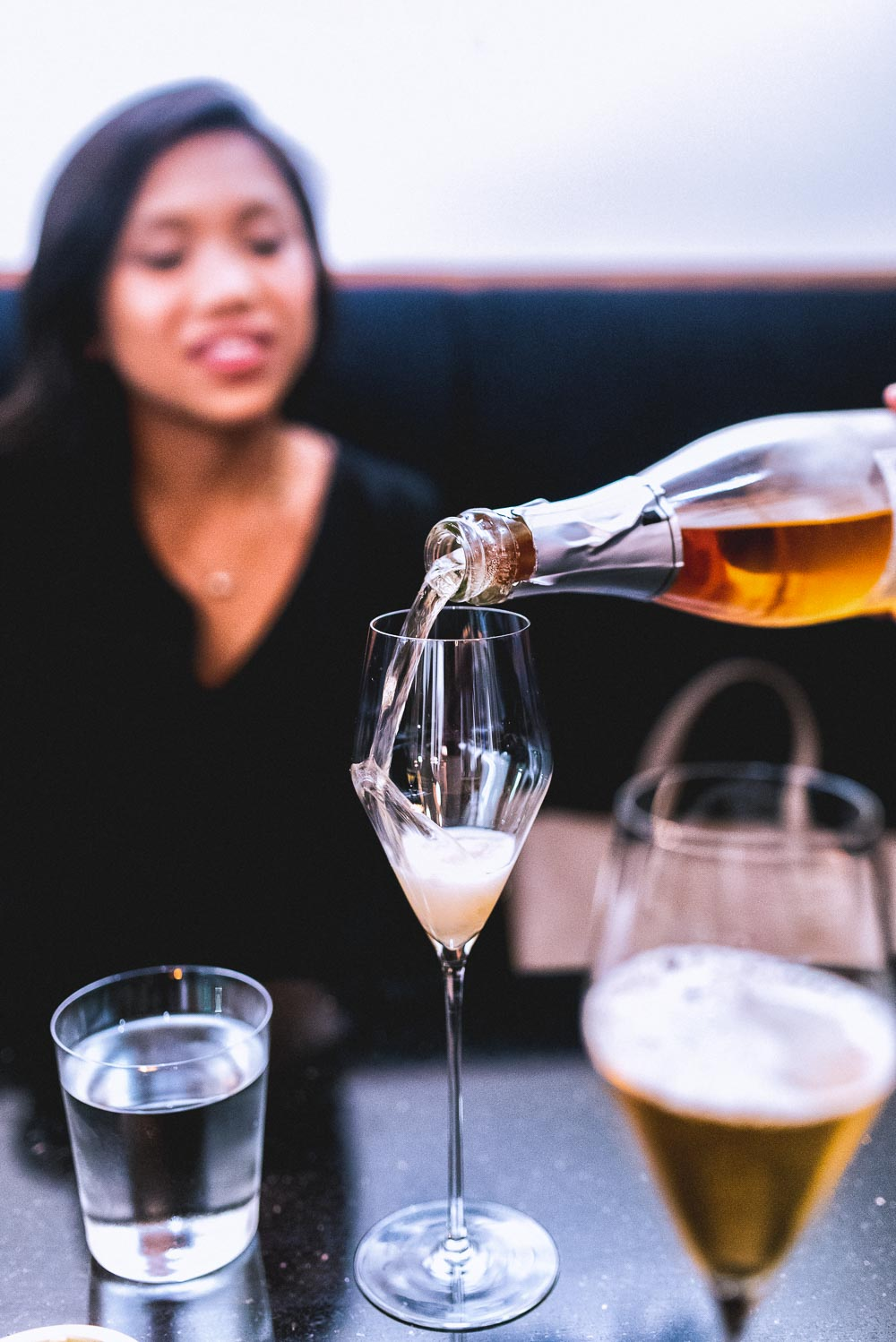 Prosecco-at-Pineapple-and-Pearls-1-of-1.jpg