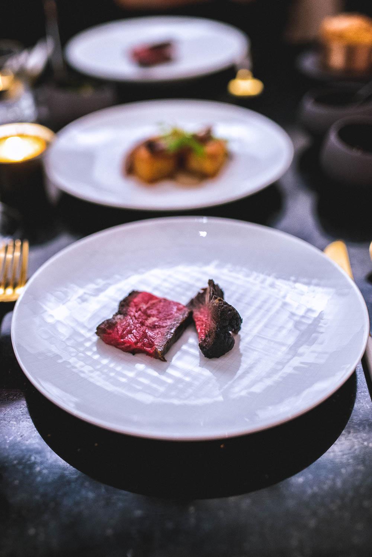 Steak-at-Pineapple-and-Pearls-1-of-1.jpg