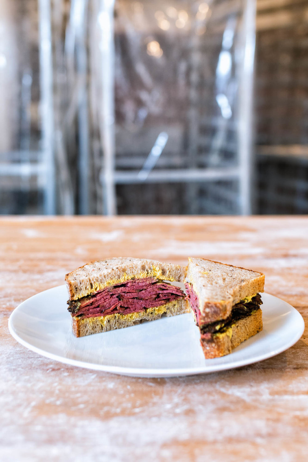 Hot-Pastrami-Sandwich-at-Union-Loafers-2.jpg